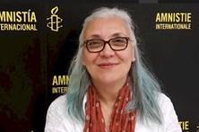 Tribunal mantém presos militantes da Amnistia Internacional na Turquia