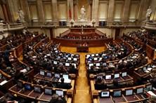 Partidos confrontam primeiro-ministro esta quarta-feira