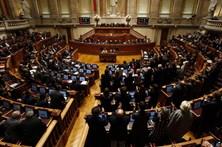 """Eleição para provedor de Justiça, ERC e fiscalização das """"secretas"""" a 13 de outubro"""