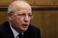 """Situação """"muito difícil"""" em Portugal e Galiza """"exige é unidade, não queixas"""""""