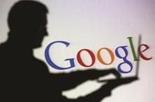 Google e Facebook devem 5,4 mil milhões de euros