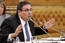 PSD devolve acusações de indignidade ao Governo e avisa que caso dos fogos não acabou