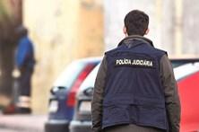 PJ deteve seis pessoas suspeitas de tráfico de droga no Funchal
