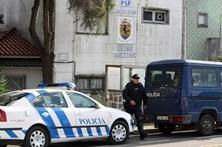 Juíz decide sobre julgamento de 18 polícias de Alfragide a 4 dezembro