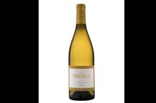 Novos lançamentos de vinhos durienses