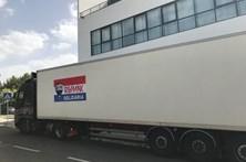 RE/MAX recolhe toneladas de bens para vítimas de incêndios
