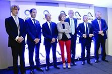 NOS preocupada com compra da Media Capital pela Altice