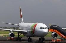 TAP cancela voo Londres/Porto por falta de tripulação
