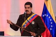 Três mortos e 82 detidos durante repressão a protestos opositores na Venezuela