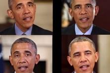 Tecnologia simula movimento labial em vídeos falsos