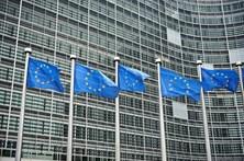 Portugal já recebeu 83,7 milhões de euros do fundo de solidariedade da UE