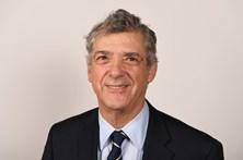 Presidente da Federação Espanhola de Futebol fica na prisão até ao julgamento
