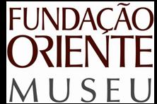 Fundação Oriente Museu