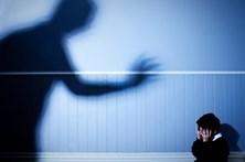 Abusa 12 anos de vizinho deficiente