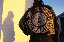 'Clube de combate' para gangues rivais