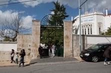 Detido recluso em licença precária por tentar traficar droga na cadeia de Coimbra