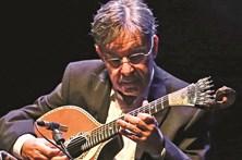 Porto Covo recebe hoje os primeiros concertos