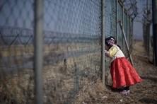 EUA vão proibir norte-americanos de visitar a Coreia do Norte