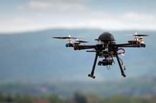 Governo prepara plano para arrasar drones ilegais