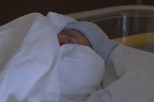 Enfermeiros retomam cuidados a grávidas