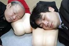 As 10 invenções japonesas mais bizarras