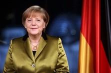 Merkel consolida vantagem para eleições legislativas na Alemanha