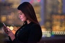Empresa reconhece direito a desligar o telemóvel fora da hora de serviço