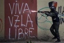 Protestos contra Maduro já provocaram 100 mortos