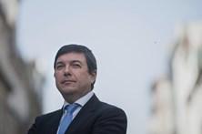 Candidato do PSD/PPM ao Porto quer devolver metade do IRS às famílias