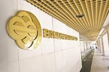 Emigrantes lesados do Bes já receberam 60% do dinheiro em depósitos no Novo Banco