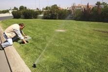 Plano de contingência para evitar falta de água