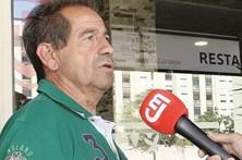 """""""Bruno é um cobarde, um gatinho"""", diz Octávio Machado"""
