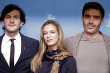 """Filme português """"Cartas da guerra"""" nomeado para """"Óscares Latinos"""""""