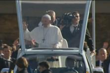 Marroquino planeou atentado contra Papa em Fátima