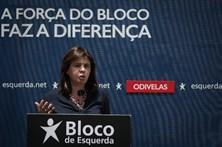 BE considera inaceitável discurso de Ricardo Salgado sobre resolução do BES