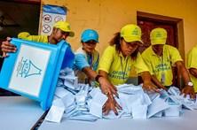 Fretilin à frente com 29% dos votos nos resultados provisórios em Timor-Leste