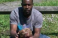 Menino de cinco anos perde o sapato e é morto pelo padrasto