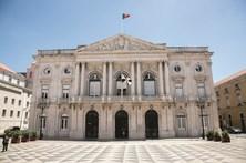 Câmara de Lisboa pode ganhar 126 milhões em 15 anos