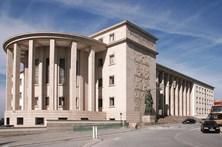 Condenado a cadeia por violar ex-amante