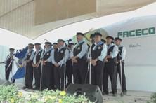 Feira das Atividades Culturais e Económicas em destaque em Odemira