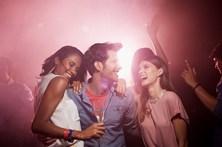 Seis razões para fazer celibato