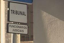 Advogado faz extorsão de 5 milhões de euros
