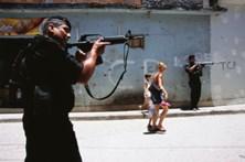 Famílias de agentes pedem segurança no Rio de Janeiro