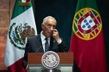 Marcelo promulga regulamentação do acesso à gestão de substituição