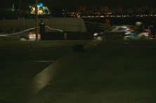 Mochila suspeita obriga a evacuar Terreiro do Paço em Lisboa