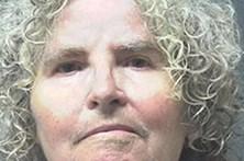 Avó obriga neta menor a fazer sexo com namorado de 87 anos