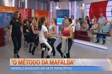 O Método da Mafalda