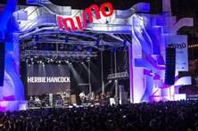 Festival Mimo atrai 60 mil pessoas e confirma regresso em 2018