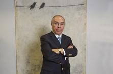 INE critica Marques Mendes por antecipar dados do desemprego