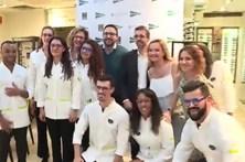El Corte Inglés lança óculos feitos em impressora 3D